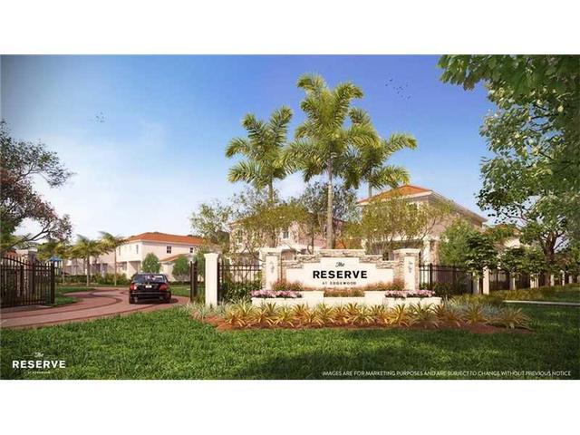 2807 SW 15th Ave #APT 1803, Fort Lauderdale, FL