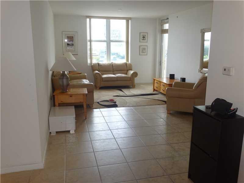 511 SE 5th Avenue #1009, Fort Lauderdale, FL 33301