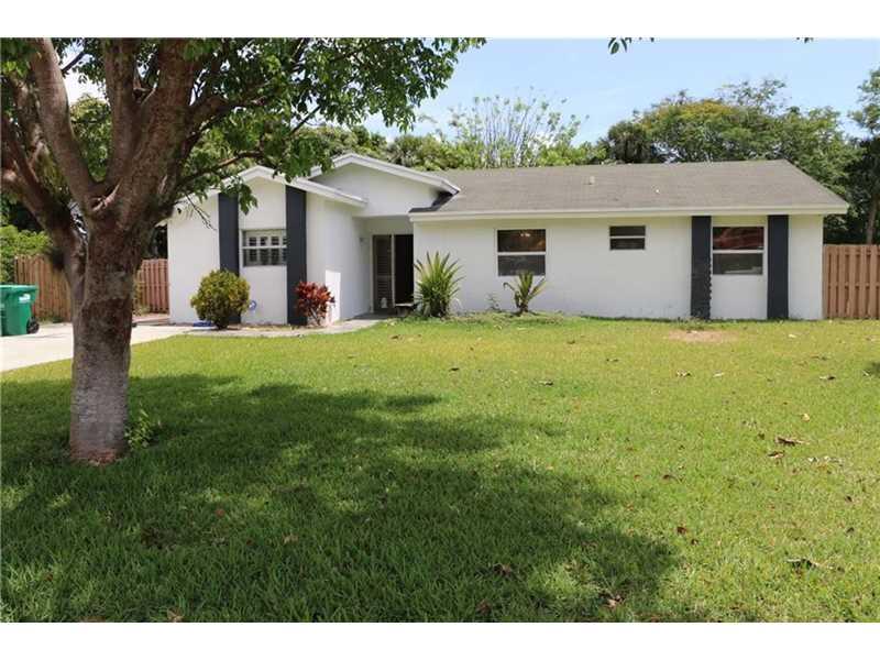 18601 SW 127th Ct, Miami, FL