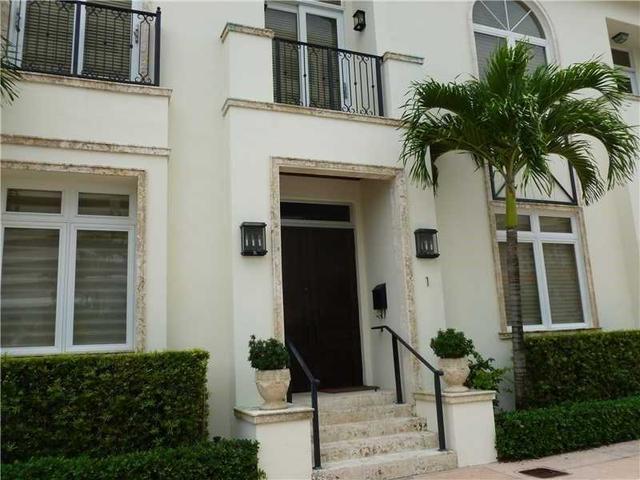 530 Valencia Ave #APT 1, Miami, FL