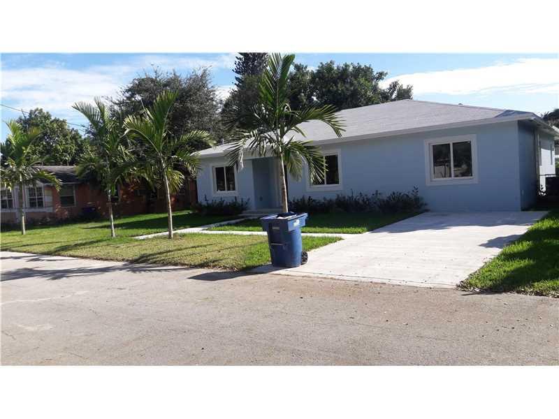2126 NW 89th Terrace, Miami, FL 33147