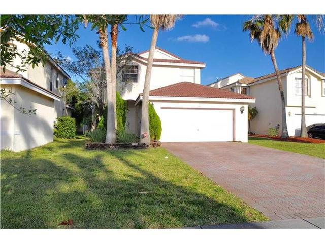 2385 SW 162nd Ter, Hollywood, FL