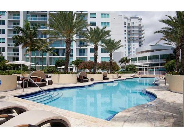 244 Biscayne Blvd #502, Miami, FL 33132