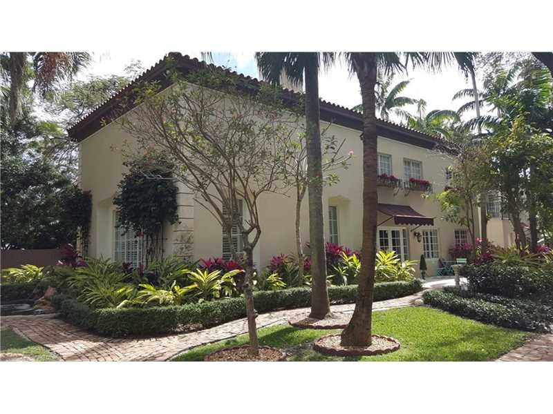 326 Menores Ave, Miami, FL