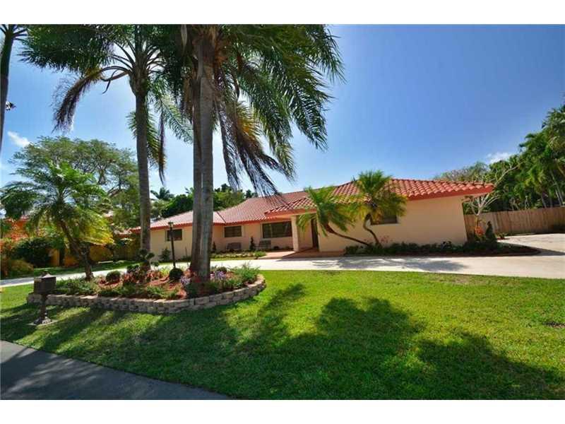 12370 SW 97th Ter, Miami, FL