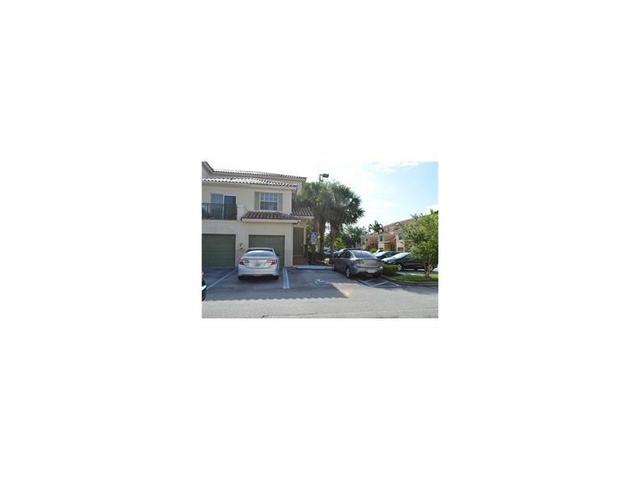 721 SW 148th Ave #APT 311 Fort Lauderdale, FL 33325