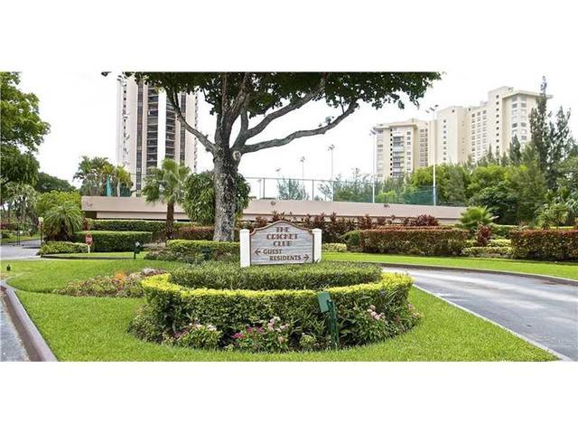 1800 NE 114th St #502, Miami, FL 33181