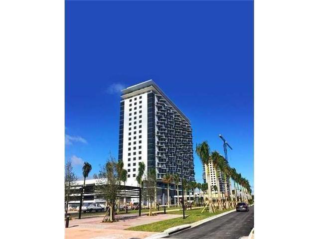 5252 NW 85 Ave #APT 808, Miami, FL