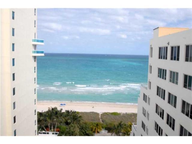 5005 Collins Ave #1525, Miami Beach, FL 33140