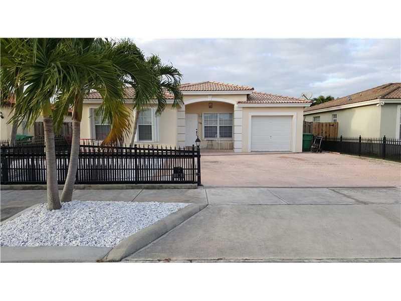 13853 SW 258th St, Homestead, FL