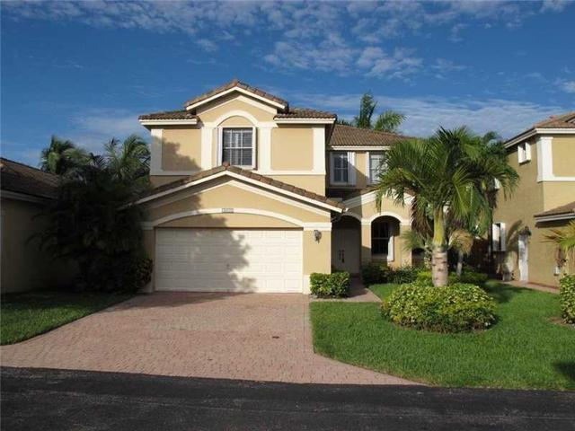 4628 NW 96th Ave, Doral, FL 33178