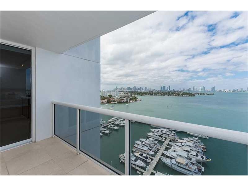 1900 Sunset Harbour Drive #2014, Miami Beach, FL 33139