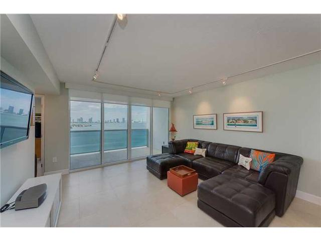 1900 Sunset Harbour Dr #2014, Miami Beach, FL 33139