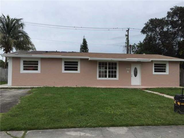 28601 SW 147th Ave, Homestead, FL