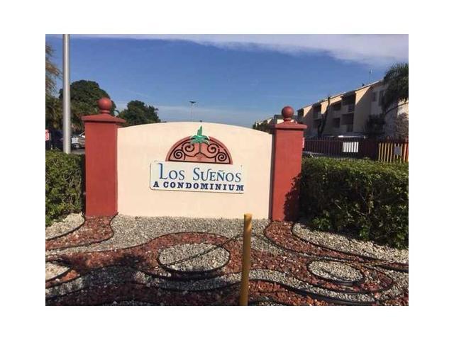 Loans near  W  Ave S-, Hialeah FL