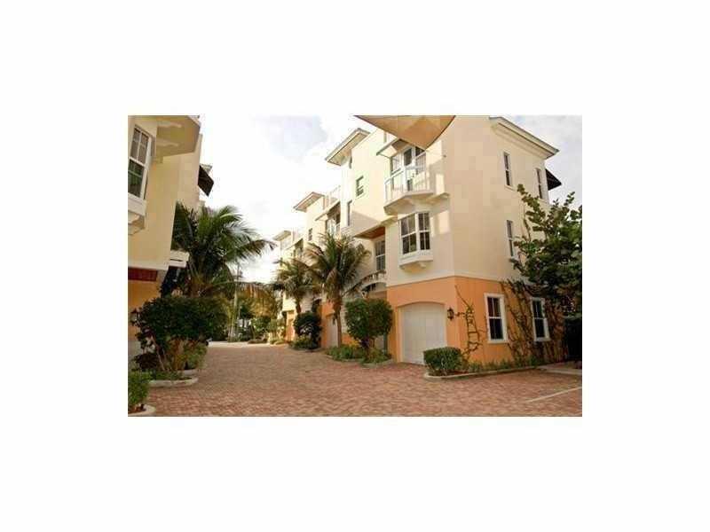 4332 Seagrape Dr #APT 2, Fort Lauderdale, FL