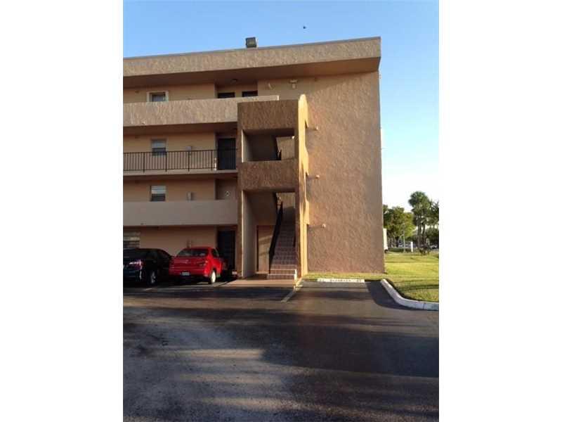 502 NW 87th Ave #APT 212, Miami, FL