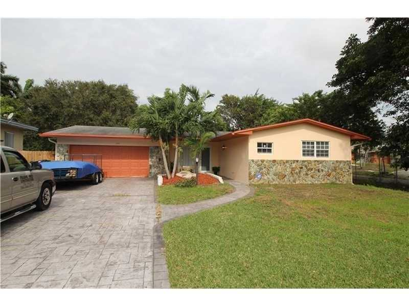 4108 N 48th Ave #APT 9-36, Hollywood, FL