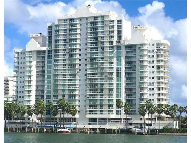 5900 Collins Ave #1205, Miami Beach, FL 33140