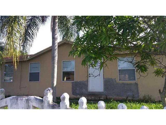 13388 SW 264th Ter, Homestead, FL