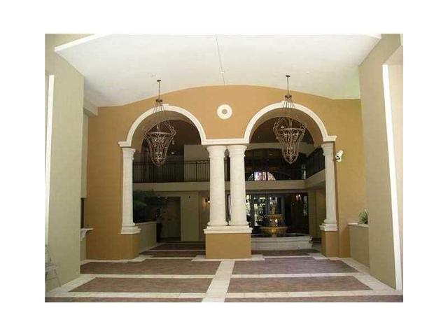 888 S Douglas Rd #303, Coral Gables, FL 33134