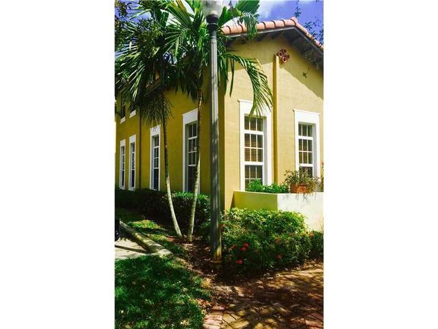 14651 SW 5th St #0, Pembroke Pines, FL 33027
