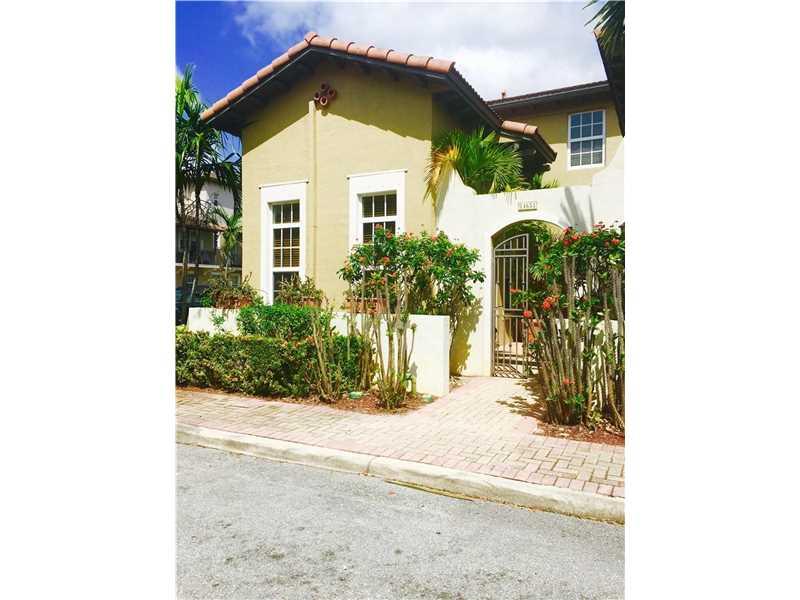 14651 SW 5th Street #0, Pembroke Pines, FL 33027