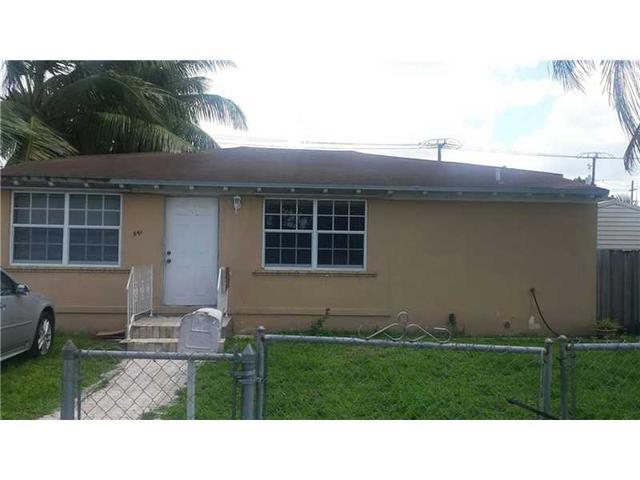 Loans near  SE st St, Hialeah FL