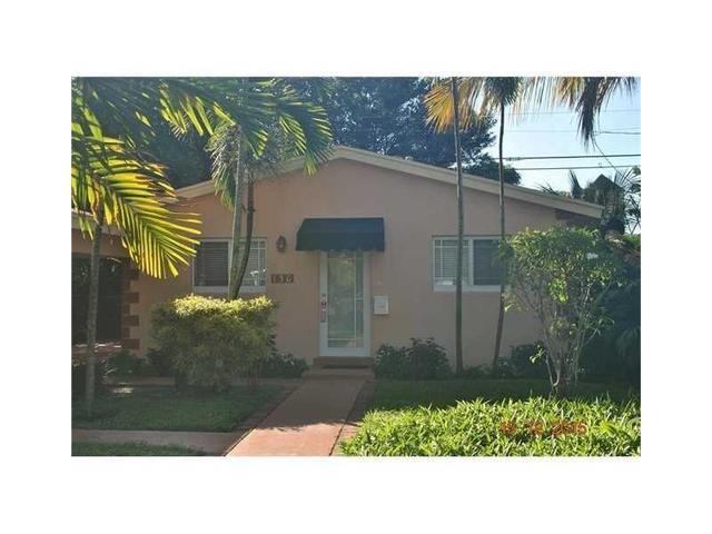 130 Oak Ave, Miami, FL