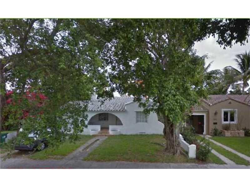 661 NE 88th St, Miami, FL