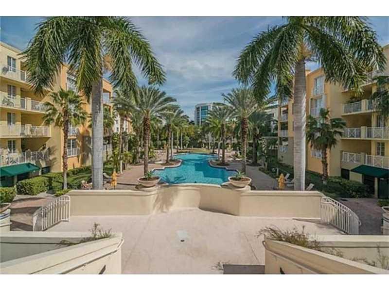 100 Jefferson Avenue #10018, Miami Beach, FL 33139