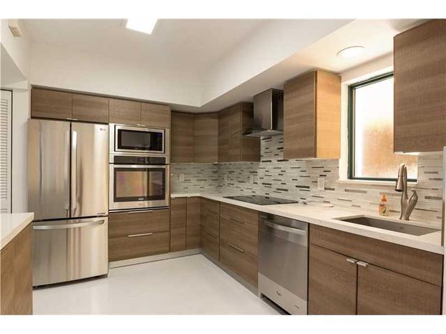 100 Jefferson Ave #10018, Miami Beach, FL 33139