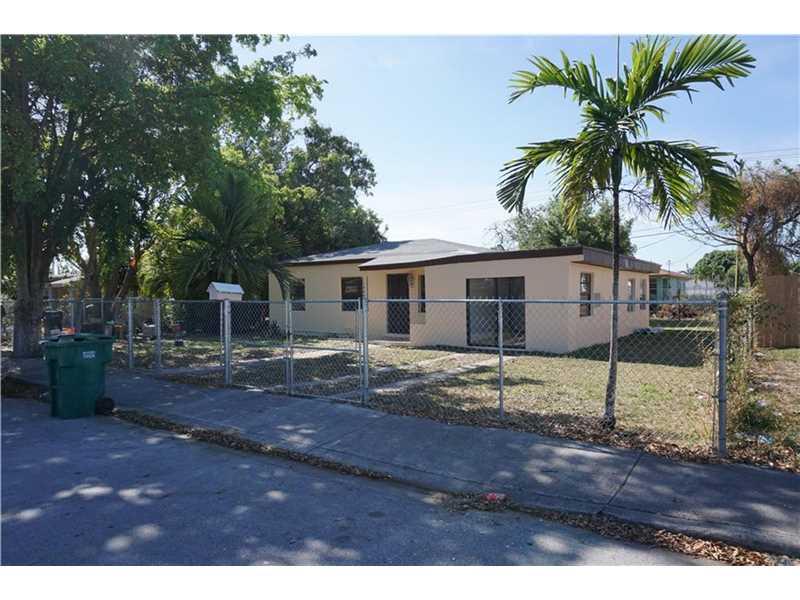 10440 SW 172 St, Miami, FL