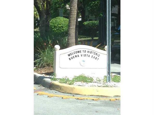 37 NW 42 St, Miami, FL 33127