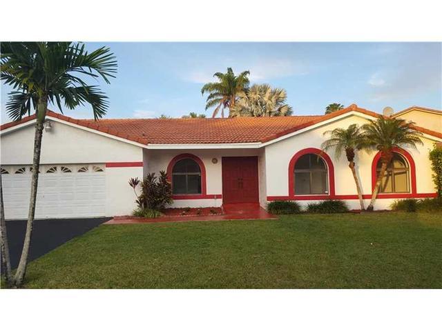 15871 SW 141st Ct, Miami, FL