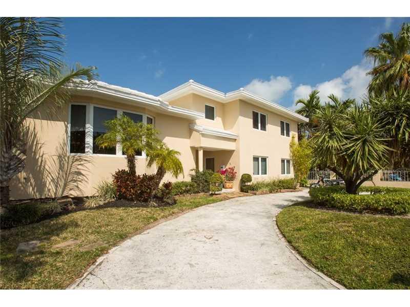 4544 Jefferson Avenue, Miami Beach, FL 33140