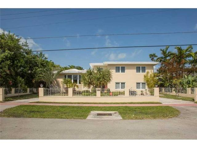 4544 Jefferson Ave, Miami Beach, FL 33140