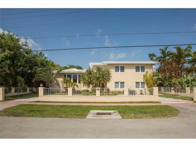 4544 Jefferson Ave, Miami Beach, FL 33140
