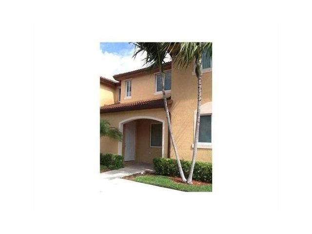 12070 SW 268 St #APT 34, Homestead, FL
