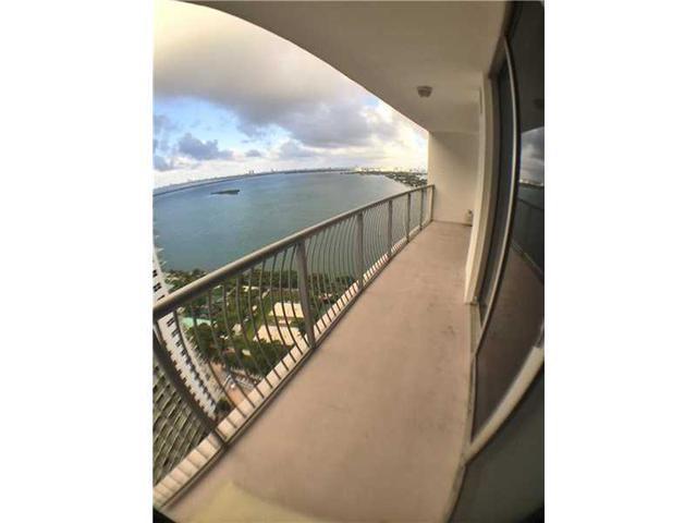 1750 N Bayshore Dr #3003, Miami, FL 33132