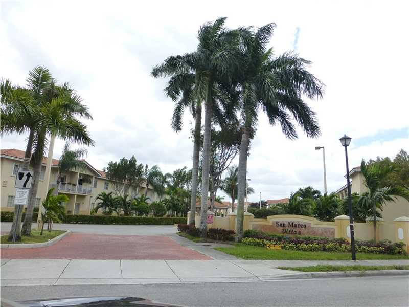 6972 NW 179th St #APT 203-4, Hialeah, FL