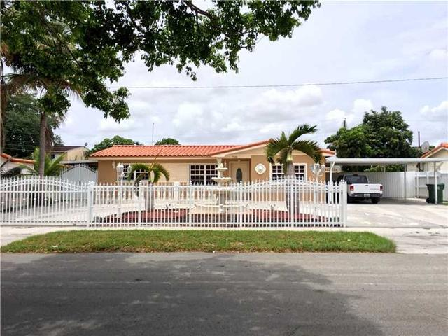 Loans near  W th Ln, Hialeah FL