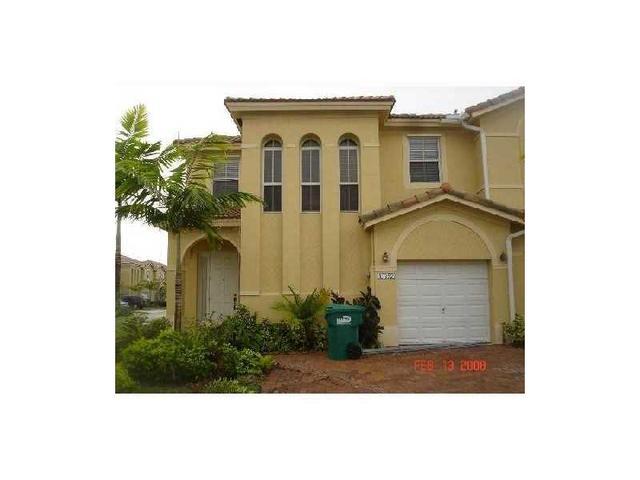 13752 SW 116th Ln #APT 0, Miami, FL