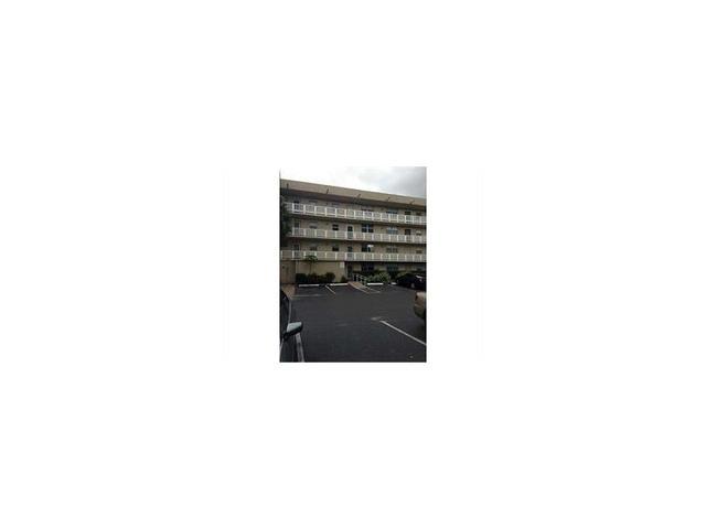 116 Royal Park Dr #APT 3F, Fort Lauderdale, FL