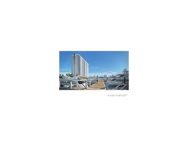 17301 Biscayne Blvd #LPH-8, Aventura, FL 33180