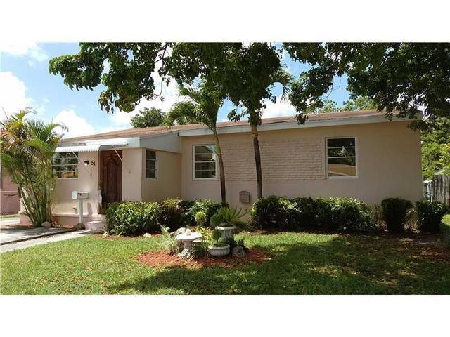 51 W 32 St, Hialeah FL 33012
