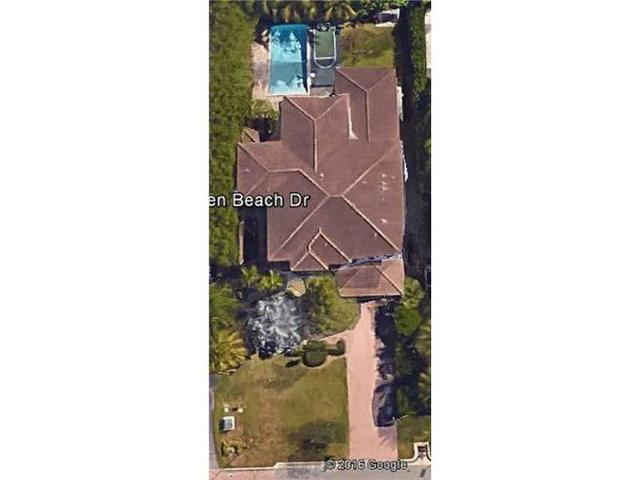 229 Golden Beach Dr, Golden Beach, FL 33160