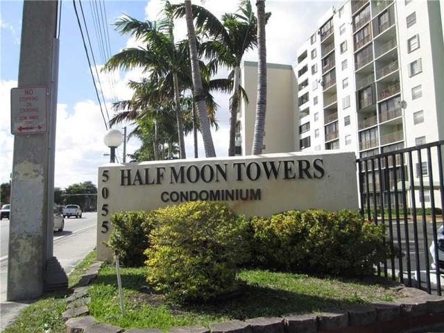 5055 NW 7th St #APT 1106, Miami, FL