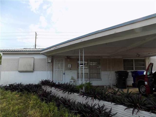 6930 Thomas St, Hollywood, FL