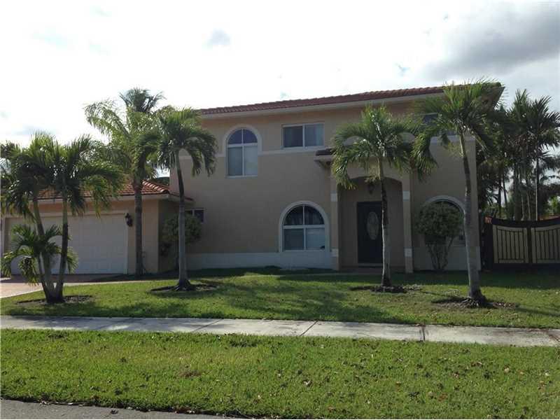 20254 SW 131st Ct, Miami, FL